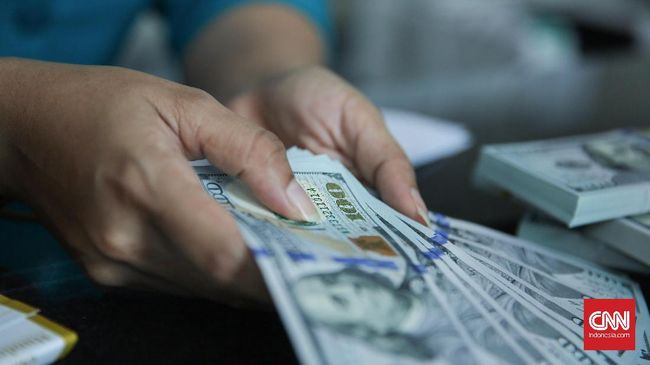 Utang Luar Negeri RI pada akhir Agustus 2019 tumbuh 8,8 persen secara tahunan, terutama dipengaruhi oleh transaksi pembayaran neto ULN.
