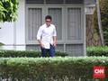 Fahri Hamzah Usulkan Kaesang Sutradarai Film PKI