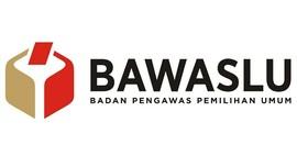 Diduga Langgar Kampanye, Ketua DPRD Serang Diperiksa Bawaslu