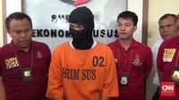Penyebar Ujaran Kebencian di Semarang Ditangkap Polisi
