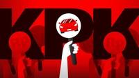 Deretan Mobil Mewah Bekas Koruptor Dilelang KPK