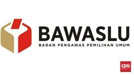 KIPP Jatim Laporkan Bawaslu Surabaya ke DKPP soal Risma