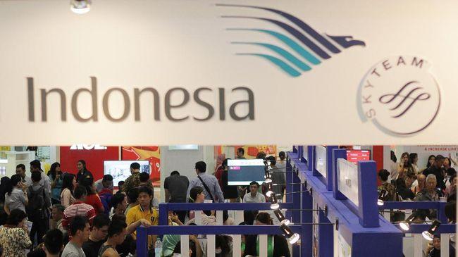 Karyawan dan pilot Garuda Indonesia meminta dirut baru Ari Ashkara untuk menjaga komunikasi dengan karyawan, sembari menyelesaikan masalah perusahaan.