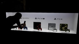 Salip Xbox dan Wii, PS4 Laku 100 Juta Unit dalam 6 Tahun