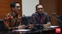 KPK Sudah Periksa Pejabat Jasa Marga Terkait Suap Harley