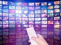 Rating Jadi Momok Utama Televisi Indonesia