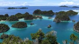 Indonesia Diingatkan untuk Membangun Pariwisata Berkelanjutan