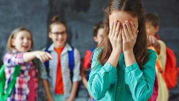 Yang Perlu Dilakukan Ketika Anak Dicurigai Jadi Pelaku Bullying