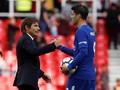 Sejarah 12 Mei: Conte Antar Chelsea Juara Liga Inggris