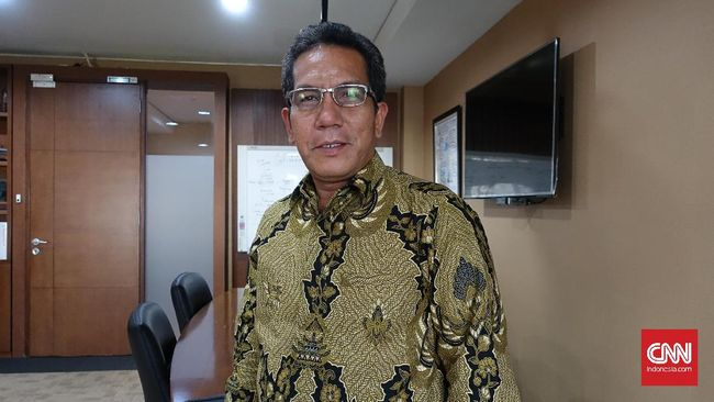Bursa Efek Indonesia (BEI) menyebut ada empat perusahaan yang sudah masuk dalam proposal untuk melantai di bursa saham nasional pada awal 2018.