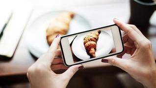 3 Trik Food Photography yang Menggugah Selera
