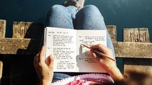 BKKBN Dukung Perencanaan Hidup Remaja Lewat Kampanye 2125