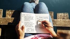 BKKBN Dukung Perencanaan Hidup Remaja di Kampanye 2125 Keren