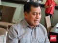 Belum Mengerucut, Golkar Tentukan Ketua DPR Pekan Depan