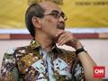 Faisal Basri: Utang BUMN Era SBY Naik Tajam Dibanding Jokowi
