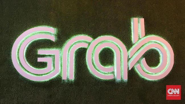 Group CEO Grab Anthony Tan membenarkan Grab akan melantai di bursa AS dengan kode saham GRAB dalam beberapa bulan ke depan.