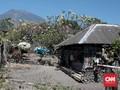 Puan: Lombok Siap Tampung Pengungsi Gunung Agung