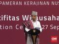 Jalan Berliku Korban Talk Fusion hingga Surati Jokowi