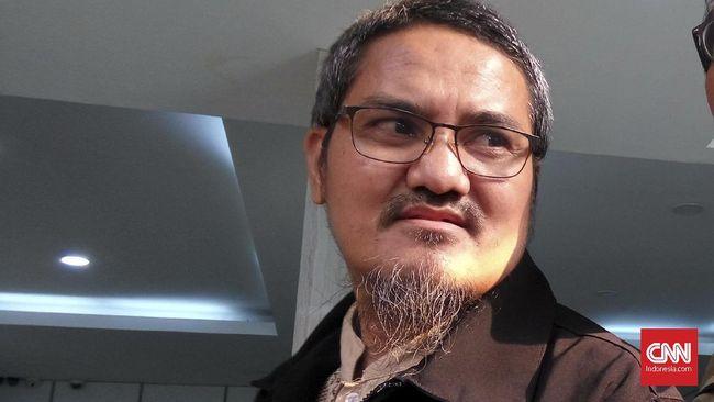 Sosok Jonru Ginting tak banyak dikenal warga sekitar. Ia tergolong pendiam dan tertutup terkait aktivitas sosial di lingkungannya.