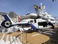 Indonesia Setuju Serahkan Yacht Skandal 1MDB ke Malaysia