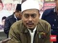 Alumni 212: Tantangan Ngaji ke Prabowo Mirip Lomba 17-an