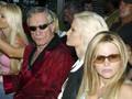 10 Penampilan Mengesankan Hugh Hefner sebagai Cameo Film