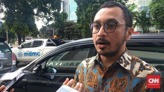 PKS menyatakan bahwa tudingan Plt Ketua Umum PSI Giring Ganesha termasuk pencemaran nama baik terhadap Gubernur Anies Baswedan.