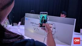 Vivo Sebut Piksel Besar Kamera HP Tak Selalu Berkualitas