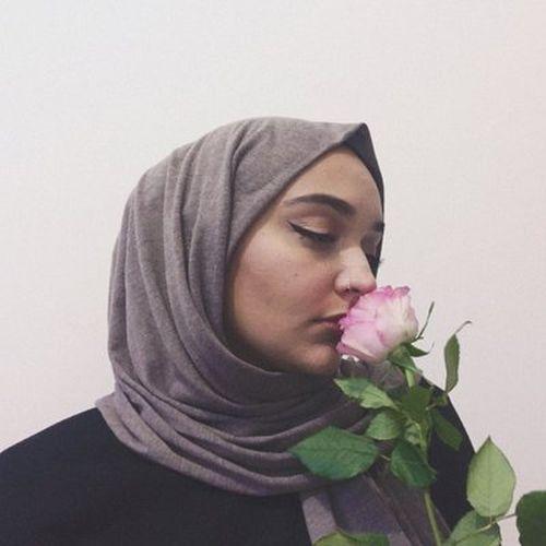 Sindir Para Suami, Tweet Hijabers Ini Viral alasannya yaitu Suarakan Isi Hati Wanita