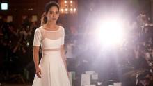 Film Ji-hyo Raih Penonton Terbanyak Sejak Pandemi di Korsel