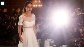 Kebangkitan Film Korea Sambut Musim Panas Usai Pandemi Corona