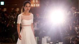 Pengakuan Song Ji-hyoUsai 10 Tahun Gabung Running Man