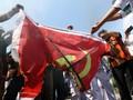 PKS Tolak RUU HIP Jika Tak Masukan TAP MPRS tentang Komunisme