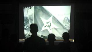 Ujian Nalar Lewat Film Pengkhianatan G30SPKI