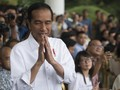 Respons Tuntutan PA 212, Jokowi Tolak Intervensi Kasus Ulama