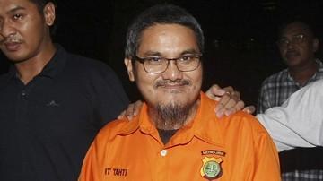 La Nyalla minta maaf pernah sebarkan isu PKI di Pilpres 2014