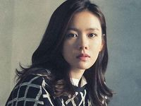 Bantah Pacaran, Hyun Bin Dan Son Ye Jin Kembali Kepergok Bersama