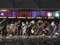 Trik Hadapi Situasi Genting seperti di Konser Las Vegas