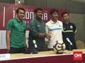 Pelatih Kamboja: Timnas Indonesia U-19 Kuat