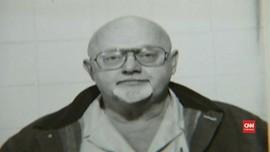 VIDEO: Jejak Kriminal Ayah Pelaku Penembakan Las Vegas