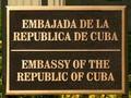 VIDEO: Pasca Kisruh Serangan Sonik, AS Usir 15 Diplomat Kuba