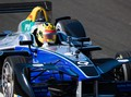 Mengenal Formula E, Pesaing F1 yang Akan Digelar di Jakarta