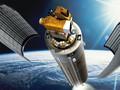 Satelit Tua NASA Bak Asteroid Jatuh ke Bumi Bukan Ancaman