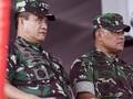 Jenderal Gatot Minta Jokowi Beri Tumpeng ke 'Pembersih PKI'