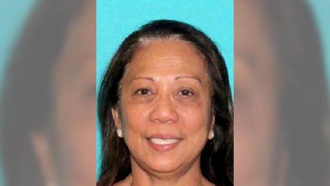 Marilou Danley, kekasih pelaku penembakan di Las Vegas, mengaku sama sekali tak mengetahui rencana aksi Stephen Paddock yang menewaskan 59 orang pada Minggu.