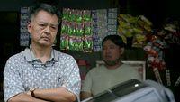 Film Sukses, 'cek Toko Sebelah' Dibikin Series