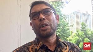 PKS soal Rencana Usut Kasus Lama Rizieq: Jangan Tebang Pilih