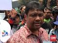 Said Iqbal: Jokowi-JK Gagal Sejahterakan Buruh