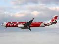 AirAsia Resmi Buka Rute Bali-Kolkata India