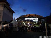 cc172d57 821b 4044 a18b efbab3507c2b 43 - Gengs! Sudah Tahu detikHOT Bagikan Tiket Synchronize Fest 2018?